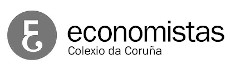 economistas-coruna