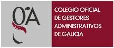 gestores-administrativos-galicia